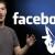 И Фейсбук ще помага на джихадистите !