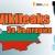 Wikileaks за България