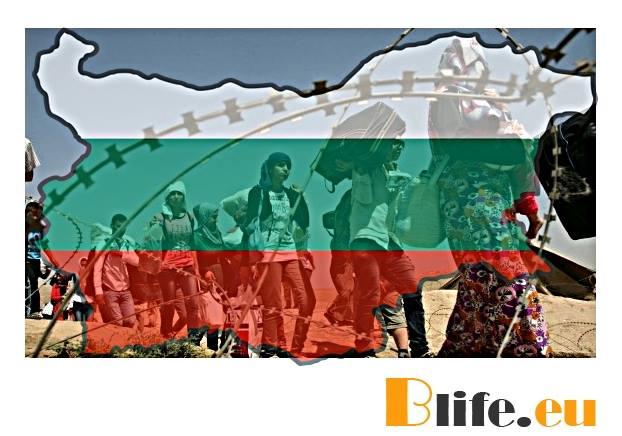 България да се готви за нова вълна