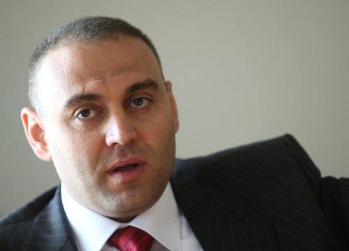 Хюсеин Хафъзов – Манолич +ВИДЕО