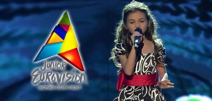 България посреща звездите на Детската Евровизия в неделя