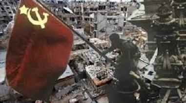Война между Русия и Турция е неизбежна! Ролята и мястото на България в нея!