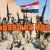 Браво на Ирак!