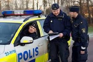 Швеция е в шок! Очакват се кланета!
