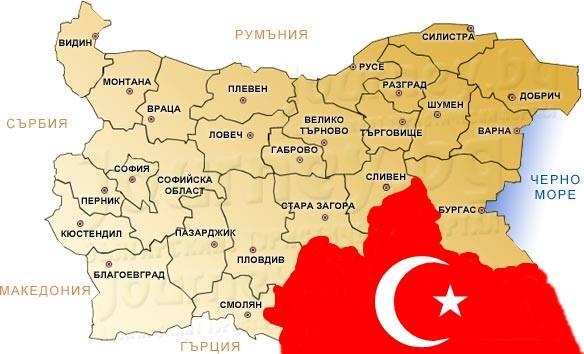 Това правителство е за разстрел! Вижте най-злокобната новина за България!