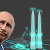 Владимир Путин отправи директна заплаха към Турция със система С-300 и С-400 +ВИДЕО