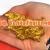 Колко е златото в България?