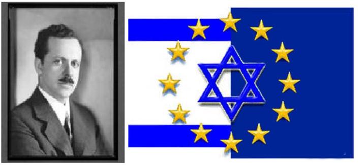 eu-israel_002