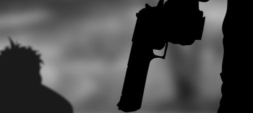 Всичко за гангстерските войни на циганските кланове във Велико Търново