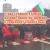 Става страшно в Бургас! Развяха нацистки знамена и скандират Турците вън! +ВИДЕО