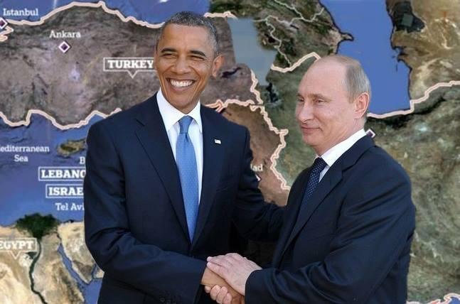 Владимир Путин владетелят на Мира 27 февруари спира войната в Сирия +ВИДЕО