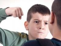 Младежки войни