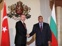 Гневен българин разби управляващите с отворено писмо: Защо всички мълчите, докато Ердоган говори за Тракия?