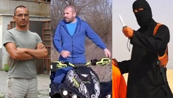 Джамбазки: Ние сме пред избор – или Динко в Странджа или гарата в Кьолн