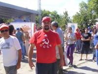 Фашизмът на Борисов е по-страшен от този на Желю Желев