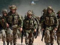 Българите ще ходят на война само доброволно