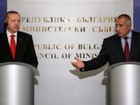 Егото на Борисов е безгранично