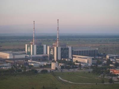 ЕС иска да затворим и последните два реактора на АЕЦ Козлодуй