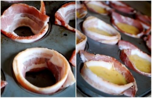 bacon-535x347