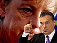 blife Viktor Orban