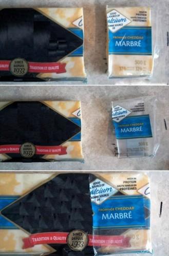 cheese-535x813