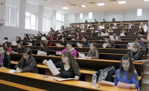 40% от българските ученици са функционално неграмотни