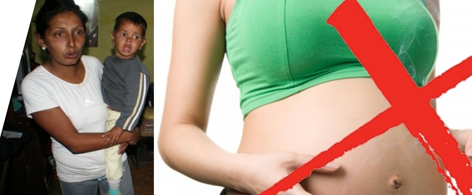 Правителството забрани на Българите да раждат следващите три години деца!