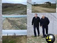 Борисов Граница blife