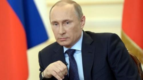 Путин разпореди да настъпи промяна във външнополитическата концепция на Русия