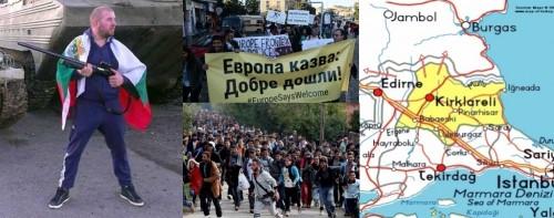 655-402-zaselvat-kiurdi-kraj-granicata-s-bylgariia