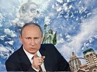 """""""Фигаро"""": Путин преподаде урок на """"страхливите демокрации"""""""