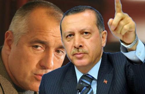 erdogan-borisov Ердоган Гемания