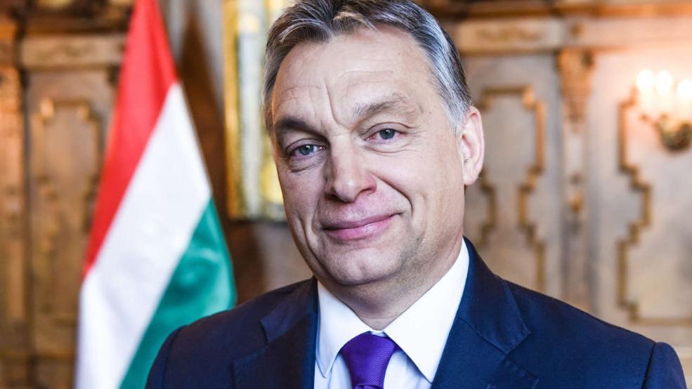 Орбан пак критикува ЕС заради споразумението с Турция