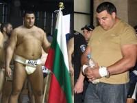 Петър Стоянов Сумиста: Срамувам се, че съм гражданин на България, страната, за която съм направил толкова много