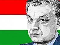 Епична реч на Виктор Орбан +ВИДЕО