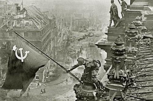 Шокиращо проучване: В САЩ и Европа не знаят за решаващата роля на СССР в разгрома на хитлерофашизма