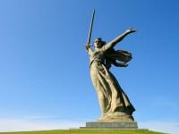Защо Русия никога няма да забрави войната ?