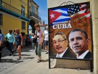 Барак Обама не успя да победи социализма