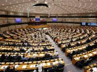 Европарламентът се раздели по въпроса за санкциите срещу Русия