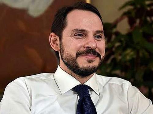 turtsiya-sinat-na-erdogan-e-sekretar-na-energetikata-28-11-2015-09-39-18