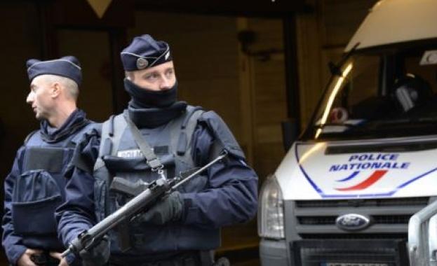 Ислямист уби полицай и съпругата му в Париж, спецчасти спасиха момченцето им