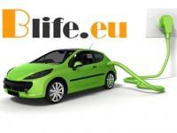 Норвегия: Политика на страната за GREEN автомобили