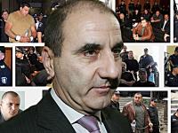 """Цветанов предаде своите ! Делото """"КИЛЪРИТЕ"""" продължава !"""