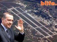 Ердоган ще щурмува базата в Инджерлик
