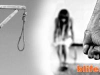 Пак цигани изнасилиха 13 годишно Българско момиче !