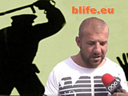 Динко Вълев се обърна към цяла България във ВИДЕО да го подкрепят !