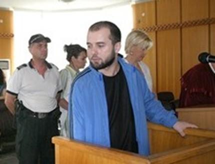 Организаторът на атентата в Истанбул лежал в български арест, съдът отказал да го екстрадира в Русия