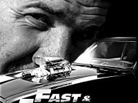 Дрифт на Динко като във Fast and Furious