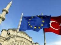 Турски агенти шетат из България