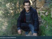 Ислямска Държава: Атентаторът от Ница е наш воин